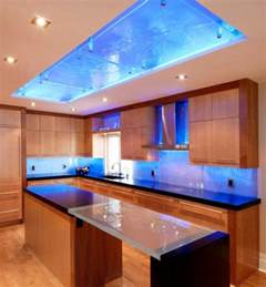 led light for kitchen cabinet home interiors 18 amazing led strip lighting ideas for your next project