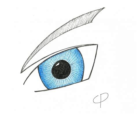 easy to draw designs for www pixshark cool simple drawings www pixshark images galleries