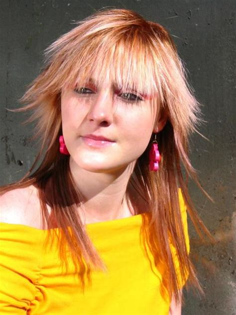 otsatukka lyhyet hiukset newhairstylesformen2014com hiusmallit lyhyet hiukset newhairstylesformen2014com
