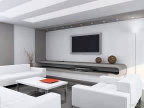 interior design free online download free interior design ideas screensaver interior