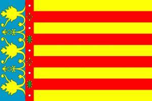 convocatoria oposiciones comunidad valenciana para 2016 convocatoria comunidad valenciana educaci 211 n 2016 ivep