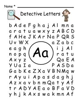 5 Letter Words Containing These Letters find words containing these letters find words