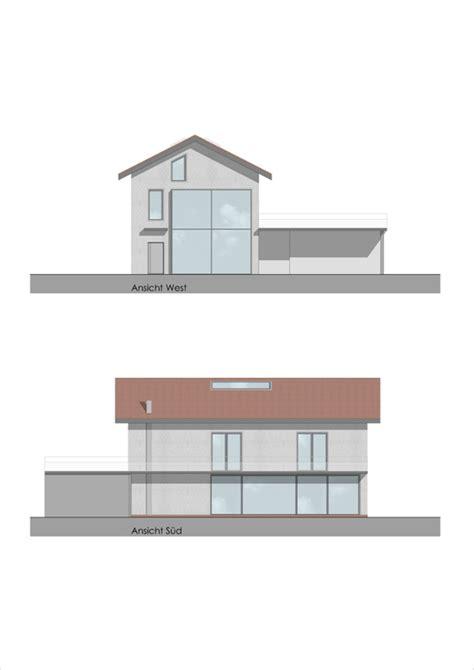 architekt starnberg architekturb 252 ro seeshaupt starnberg