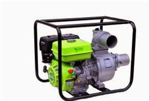 Pompa Air 6 Inchi andre teknik jakarta pompa mesin 4 inchi murah gp 100