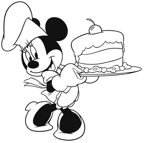 Free Printable Mickey Mouse Coloring Pages For Kids Mickey Mouse Printables Coloring Pages