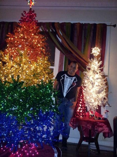 my christmas tree died die besten 25 ideen auf homosexuelle kunst lgbt stolz zitatr und
