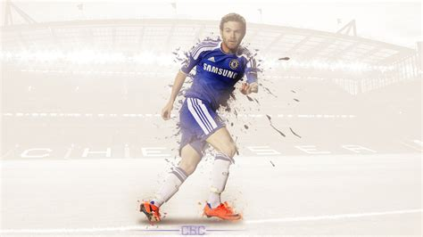 chat mata wallpaper juan mata wallpaper by furkancbc on deviantart