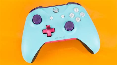 design xbox one controller xbox design lab wireless controller review rating
