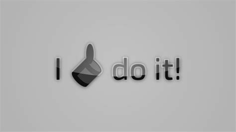 i can do it i can do it by go0rum on