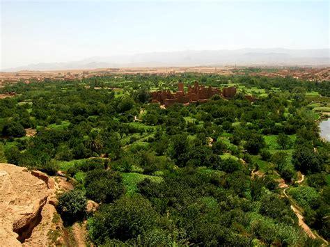 central atlas tamazight simple english wikipedia the kalaat m gouna wikidata