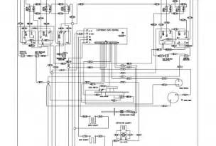 miele wiring diagram toshiba wiring diagram wiring diagram odicis org