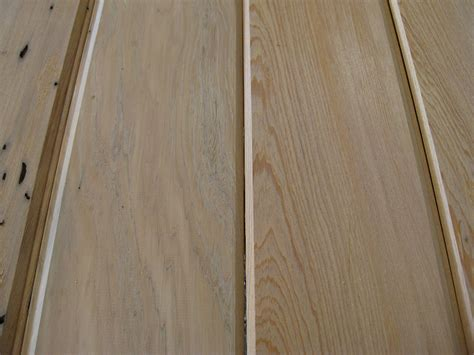 cypress woodworking cypress wood lumber specialty lumber services sinker