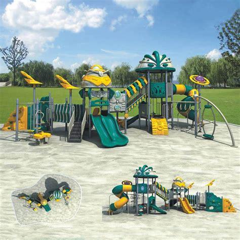 best backyard play equipment 10 best play equipment images on pinterest play equipment