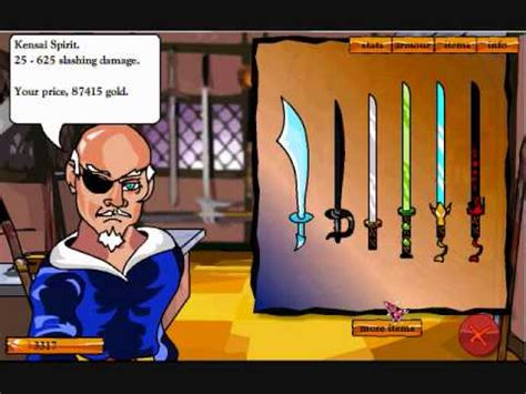 swords and sandals 4 version swords and sandals cheats