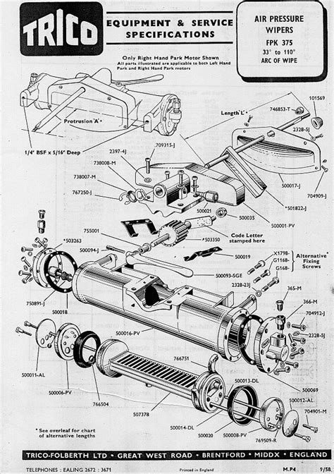 mopar wiper switch wiring diagram imageresizertool