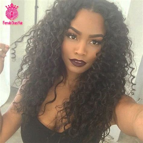 hairstyles for birthday at school 25 best ideas about wigs for black women on pinterest