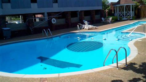 guitar shaped swimming pool guitar shaped swimming pool in row area of nashville tennessee