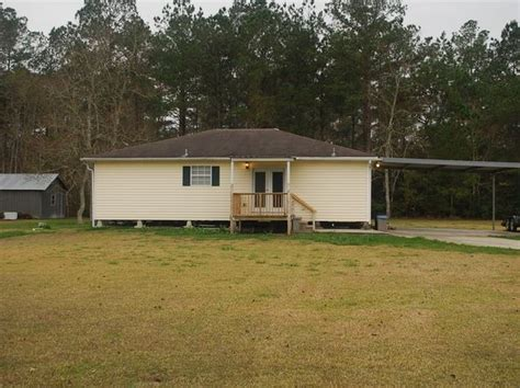 houses for rent in lake charles la 95 homes zillow