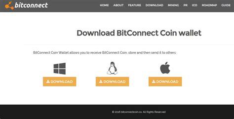 bitconnect wikipedia обзор bitconnect битконект общие сведения отличия