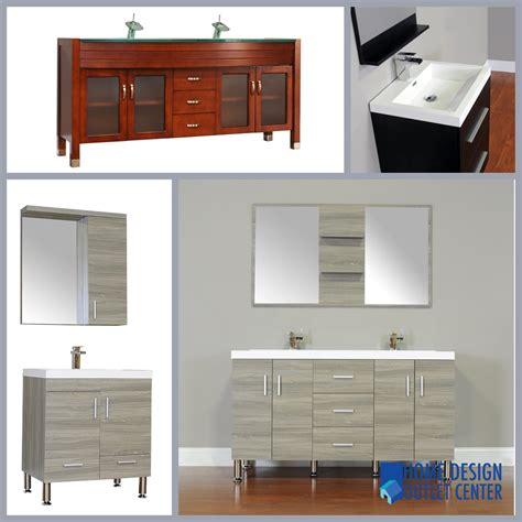 types of bathroom sinks types of bathroom vanities types of modern bathroom