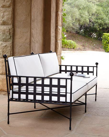 horchow customer favorites sale 25 off furniture home