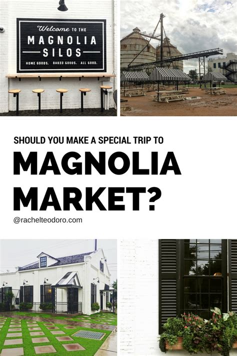 magnolia gaines magnolia market is it worth a special visit 5 things you