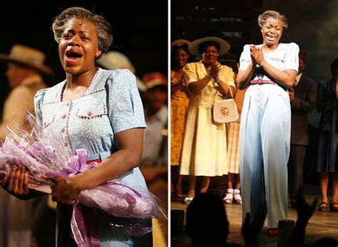 Fantasia In The Color Purple by Dlisted Fantasia In The Color Purple