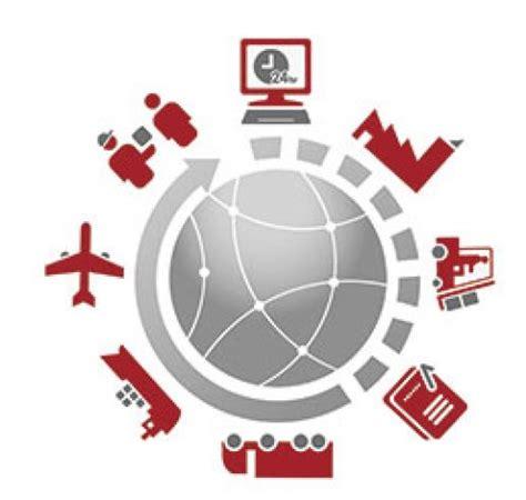 logistica alimentare ecommerce b2c fashion e alimentare chiedono di pi 249 agli