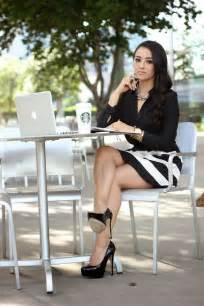 Stylish legs and high heels pinterest sexy sexy legs and style