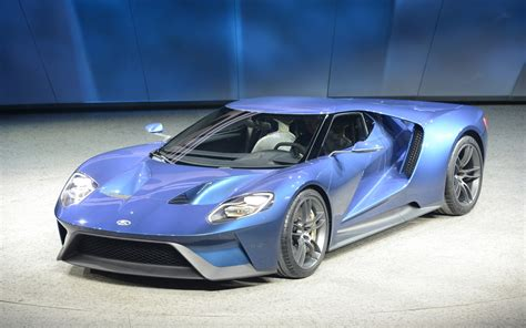 pics for gt 10 most 10 most anticipated new cars of 2016 unlimited revs