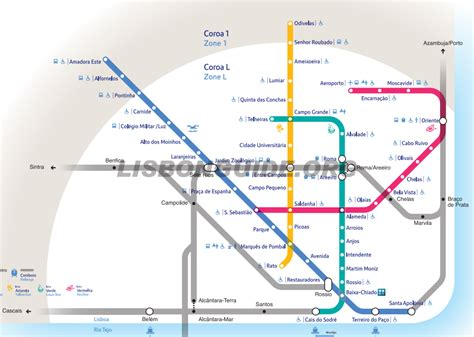 Metro Arena Floor Plan by Lisbon Metro Map Pdf Wordpress