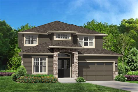 Luxury House Plans Posh Luxury 100 classic homes floor plans luxury house plans