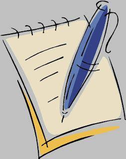 membuat cerpen berdasarkan pengalaman cara menulis cerpen berdasarkan pengalaman pribadi tips