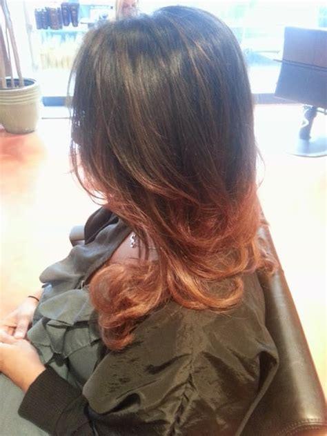 bangz hair salon 12 photos hair salons 2771 merrick bangz hair salon hair salons bellmore ny yelp