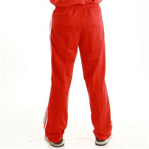 Celana Pendek Putih Pria 1035 celana panjang pria merah putih cmx elevenia