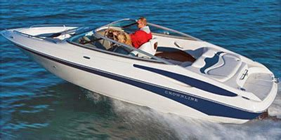 crownline boats manufactured 2012 crownline boats 21 ss price used value specs