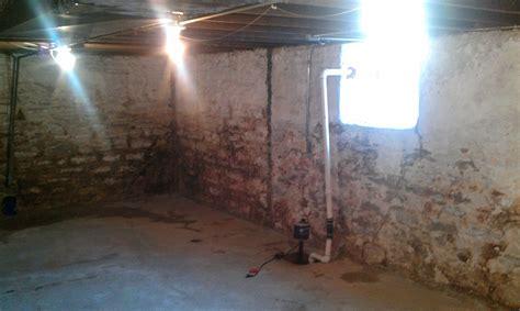basement waterproofing maine cowhide comforter seaside