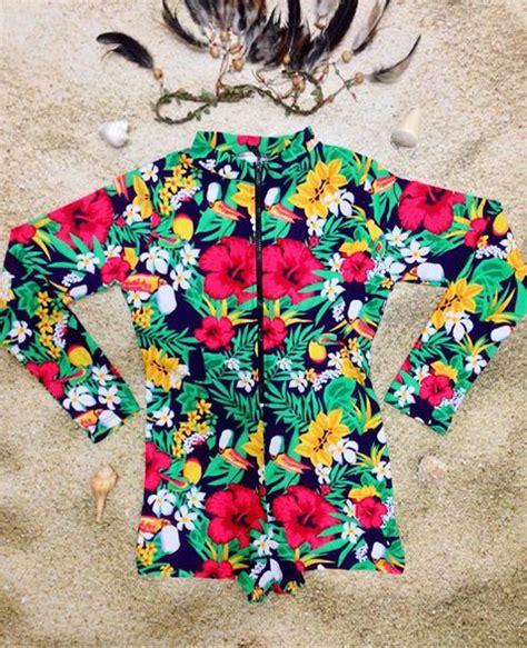 Bra Size 3885 Print Tanpa Busa Tanpa Kawat dashwood shop