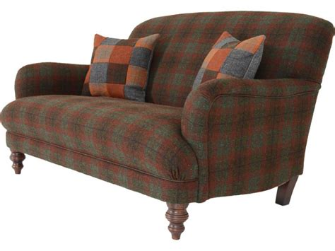 harris tweed sofa sale harris tweed braemar midi sofa lee longlands
