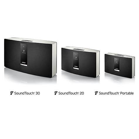 Speaker Bose Di Bali bose speaker stands for modern sound system in your home