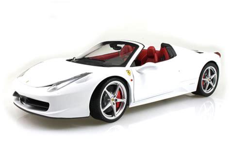 Ferrari Langzeitmiete by Ferrari 458 Mieten Vermieteung In Luzern Z 252 Rich Bern Aarau