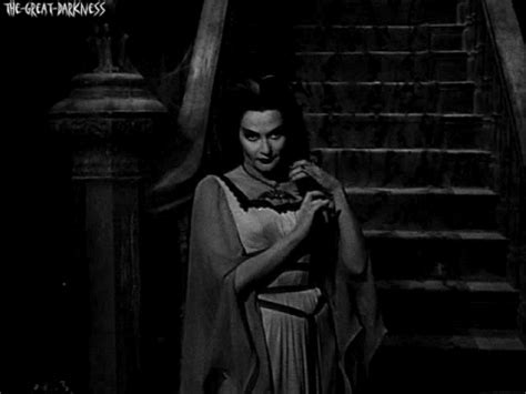 black and white vampire gif find amp share on giphy