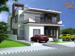 duplex house 6 bedrooms duplex house design in 390m2 13m x 30m click