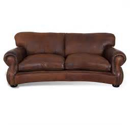 Cheap furniture couches trend home design and decor