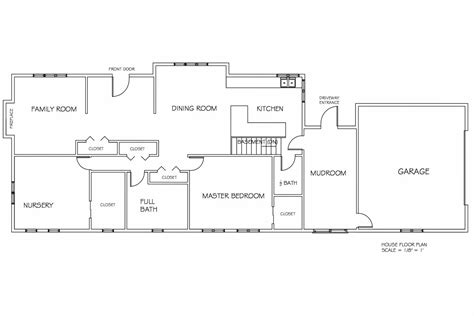 mudroom floor plans house floor plans with mudroom