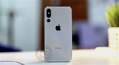 wsj iphone 11 max to feature lens 2019 iphone xr to get dual lens redmond pie