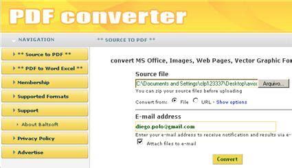 transformar imagenes a pdf online transformar documentos en pdf y viceversa
