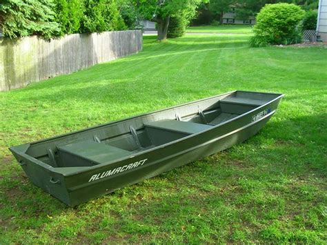 tracker boats for sale ct jon boat motors bing images