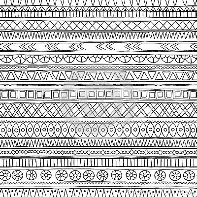 tribal pattern types pin feather background adjusted wallpapers wallpaper size