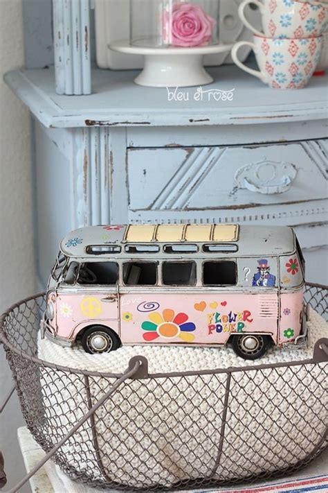 Vw Auto Für Kinder by Diese Tolle Rosa Model Eines Alten Vw L 195 164 Sst Jeden In